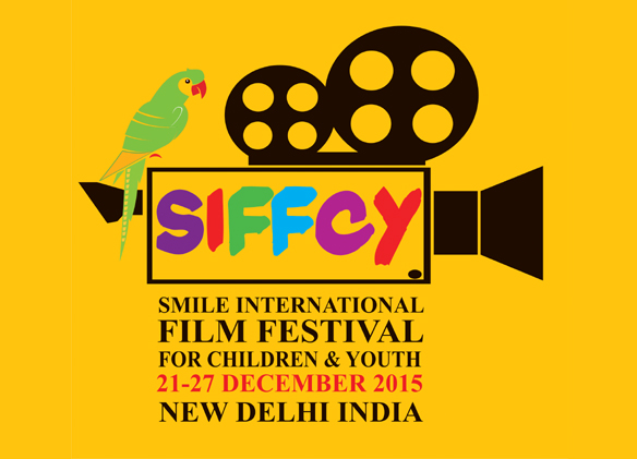 Photography Workshop at SIFFCY