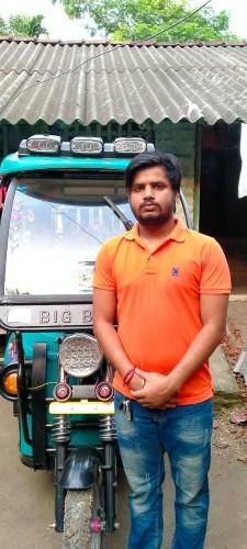 bangal (2)